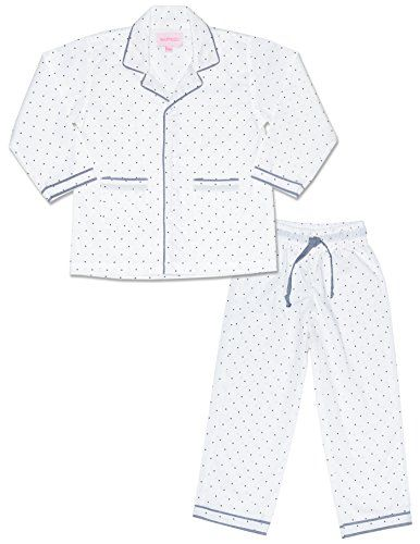246331c91297 Pin by ShopMozo on Kids Night Suits