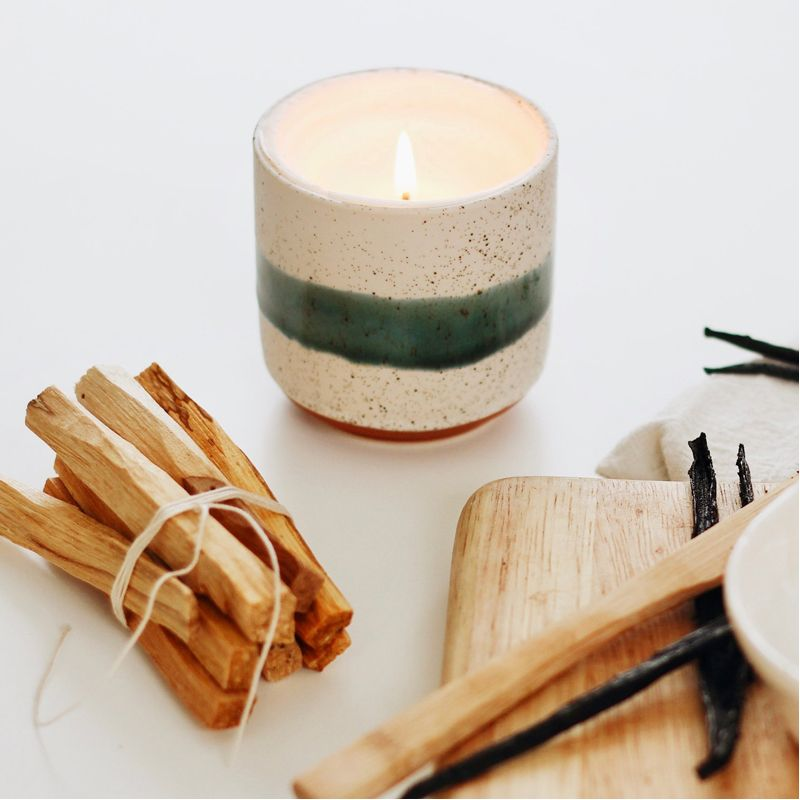 13 Places to Get Handmade and Eco-Friendly Candles and Incense | Eco  friendly candles, Candles, Soy candles