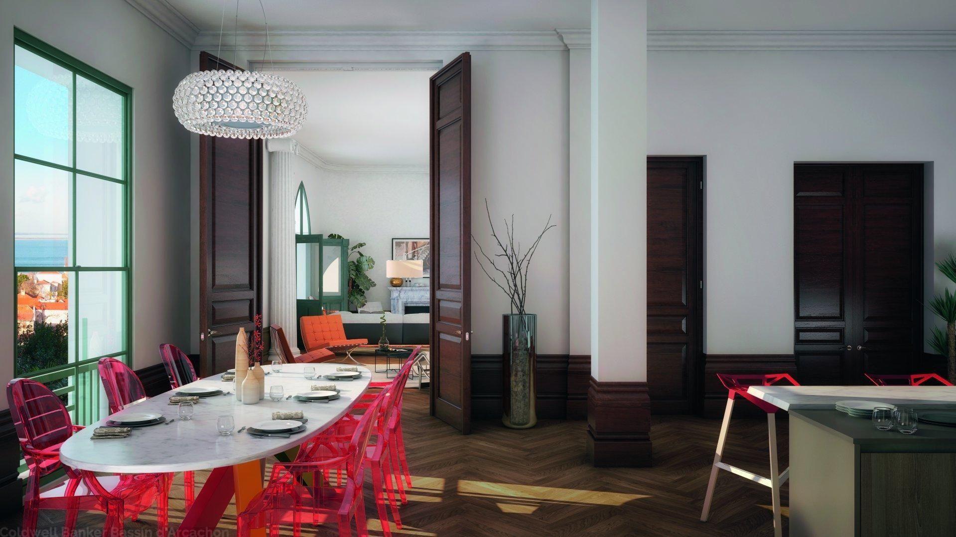 Les 47 meilleures images du tableau Salons salles  manger