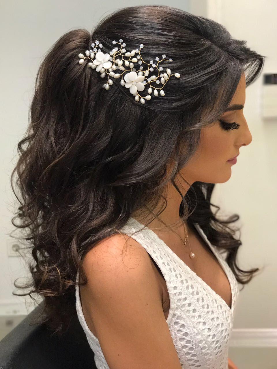 lebanon #hair #hairstyle #haircut #hairfashion #haircolor