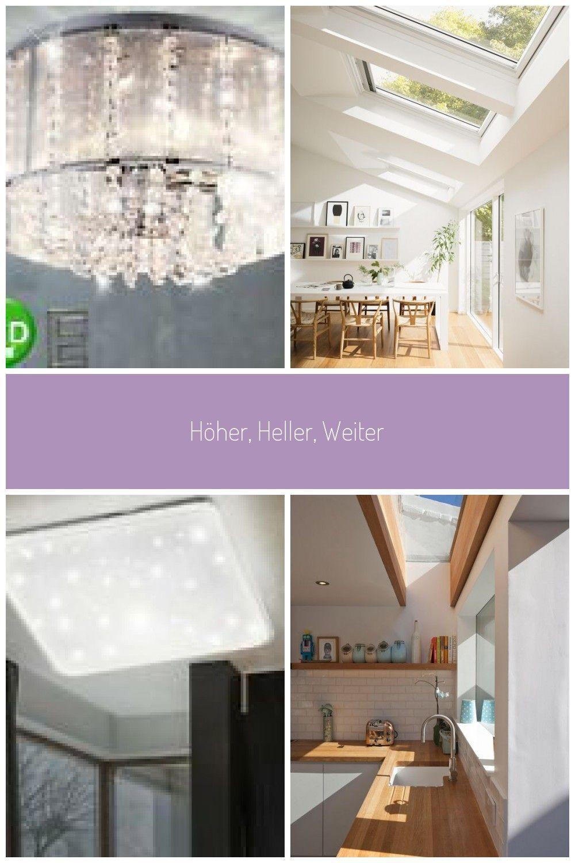 Led Kristall Design Decken Strahler Silber Wohn Zimmer Beleuchtung Chrom Lampe Beleuchtung Zimmerdecke Sternenhimmel Zimmerdecke Himmel House Bathtub Sale