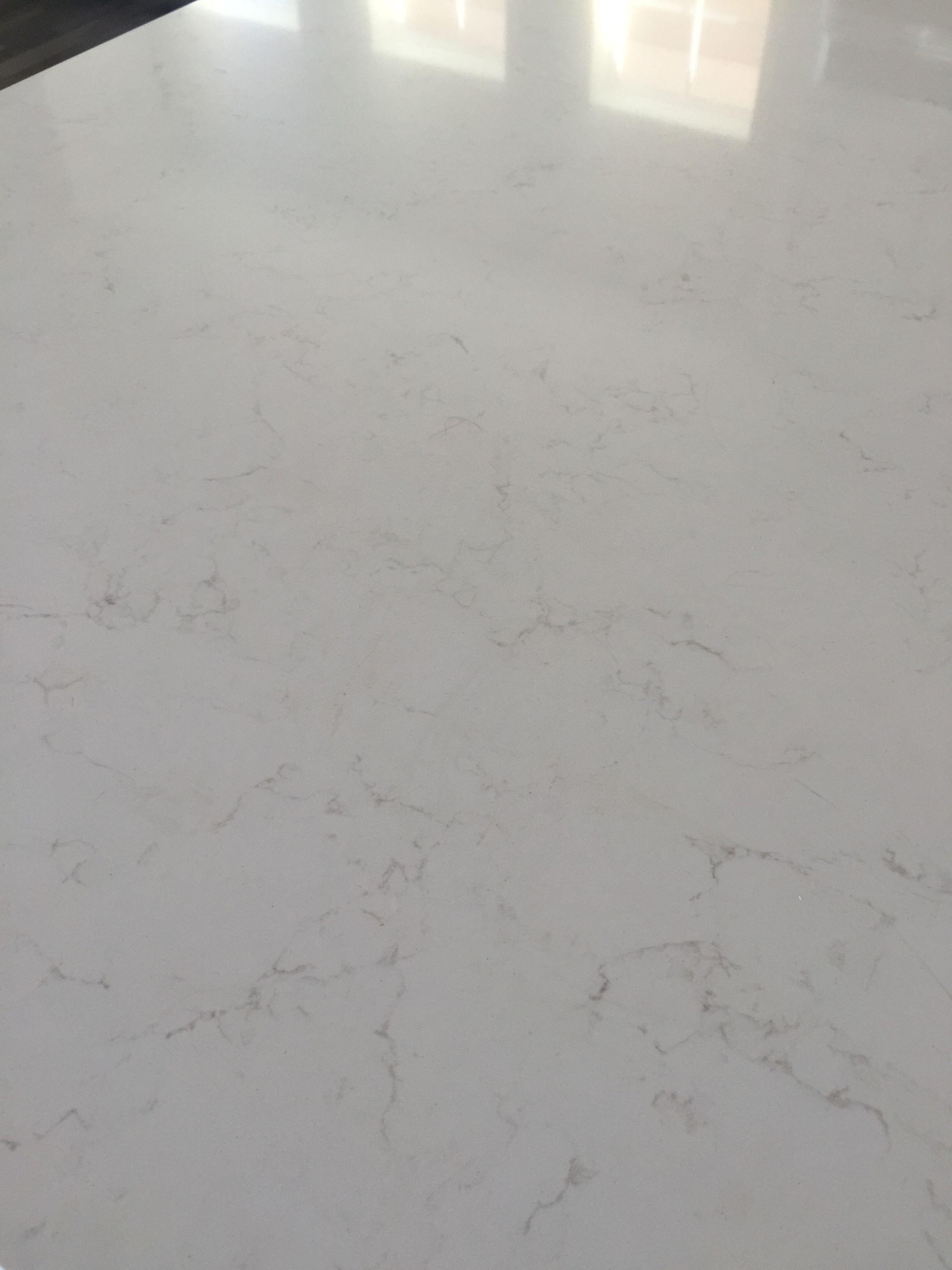 Caesarstone Frosty Carrina Frosty Carrina Caesarstone Replacing
