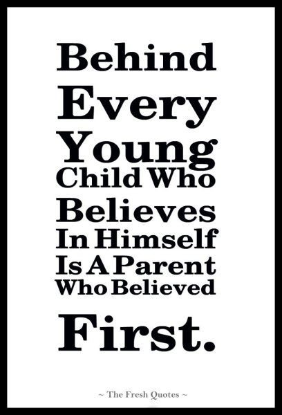 Best Children Quotes Quotes And Sayings Parenting Quotes Inspirational Good Parenting Quotes Quotes For Kids