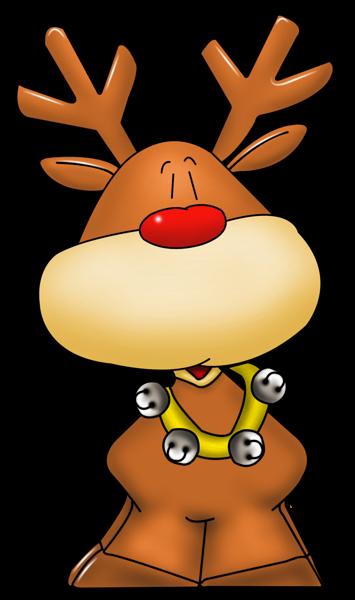http://favata26.rssing.com/chan-13940080/all_p48.html | Christmas ...