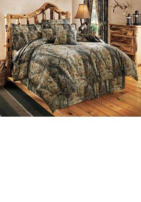 Cabelas Canada Home Cottage Bedding Drapes Cabela S 10