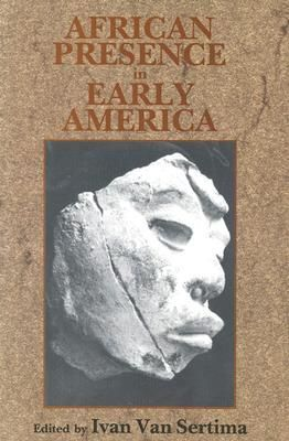 Photo of African Presence in Early America