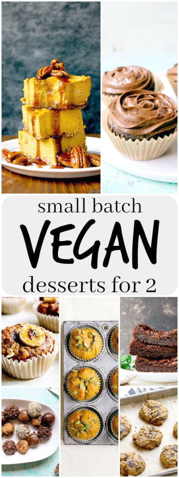 Desserts In Baton Rouge La Desserts To Make With Heavy Whipping Cream Desserts Reddit Vegan Desserts Dessert For Two Vegan Sweet Potato