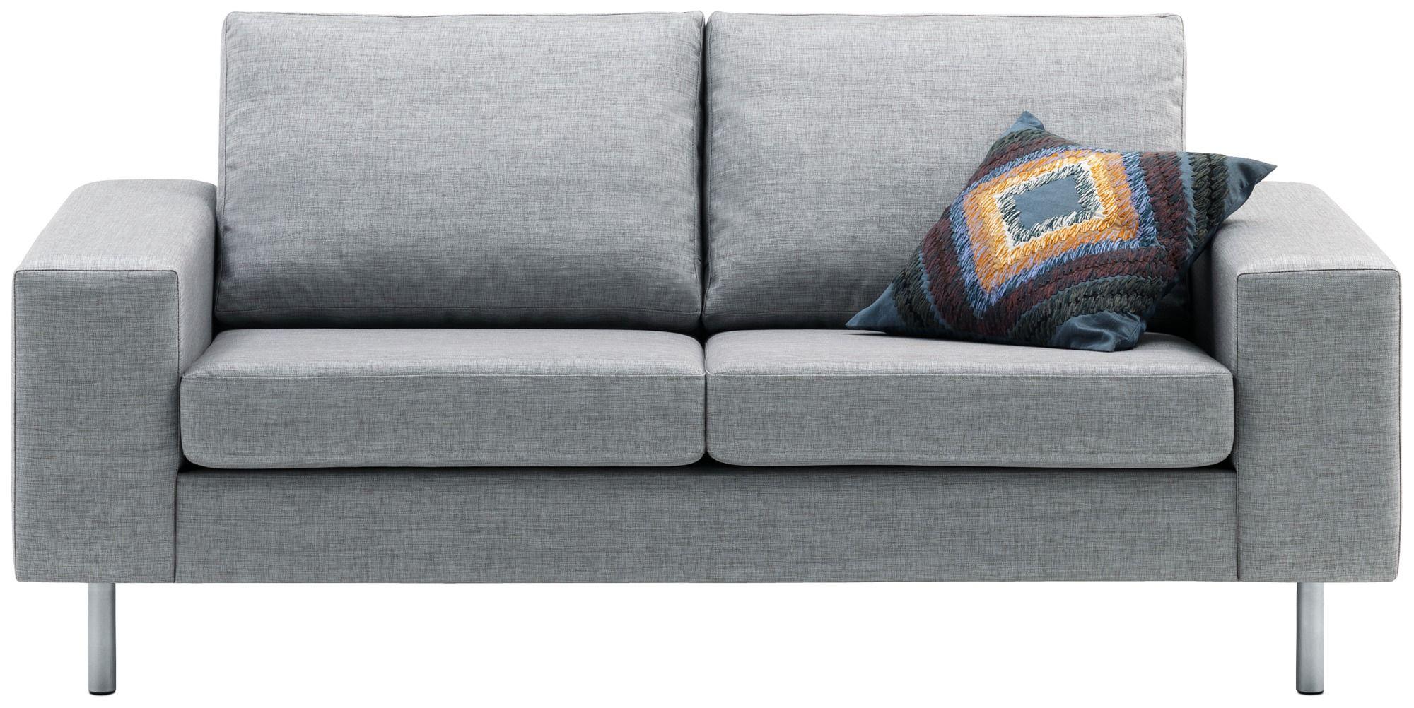 Indivi 2 Modern Sofas BoConcept Furniture Stores Sydney