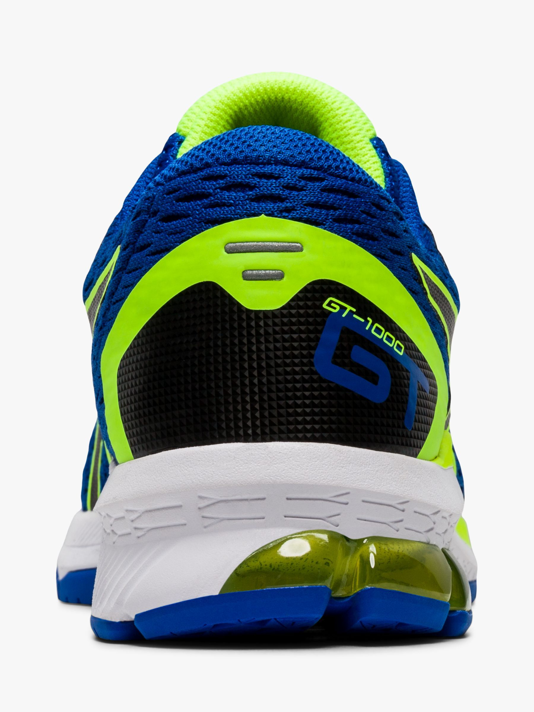 GT-1000 9 Running Shoes