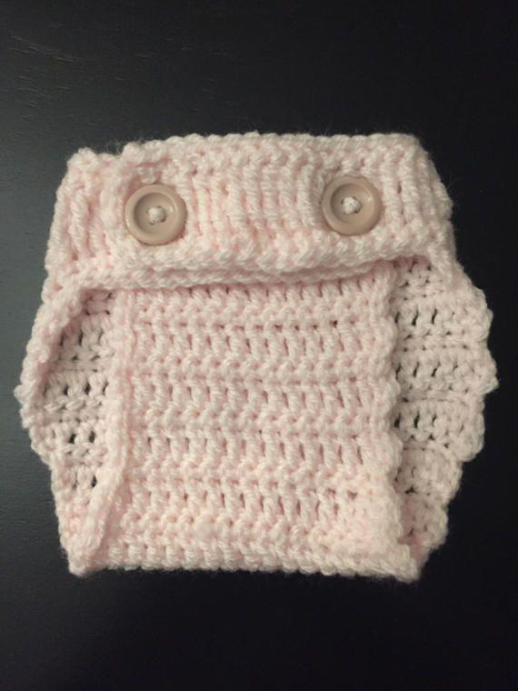 Vestido de niña bebe set para la primavera. | crochet | Pinterest ...