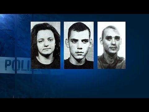 INC NEWS: Germania: giustizia post mortem per Peggy, vittima...