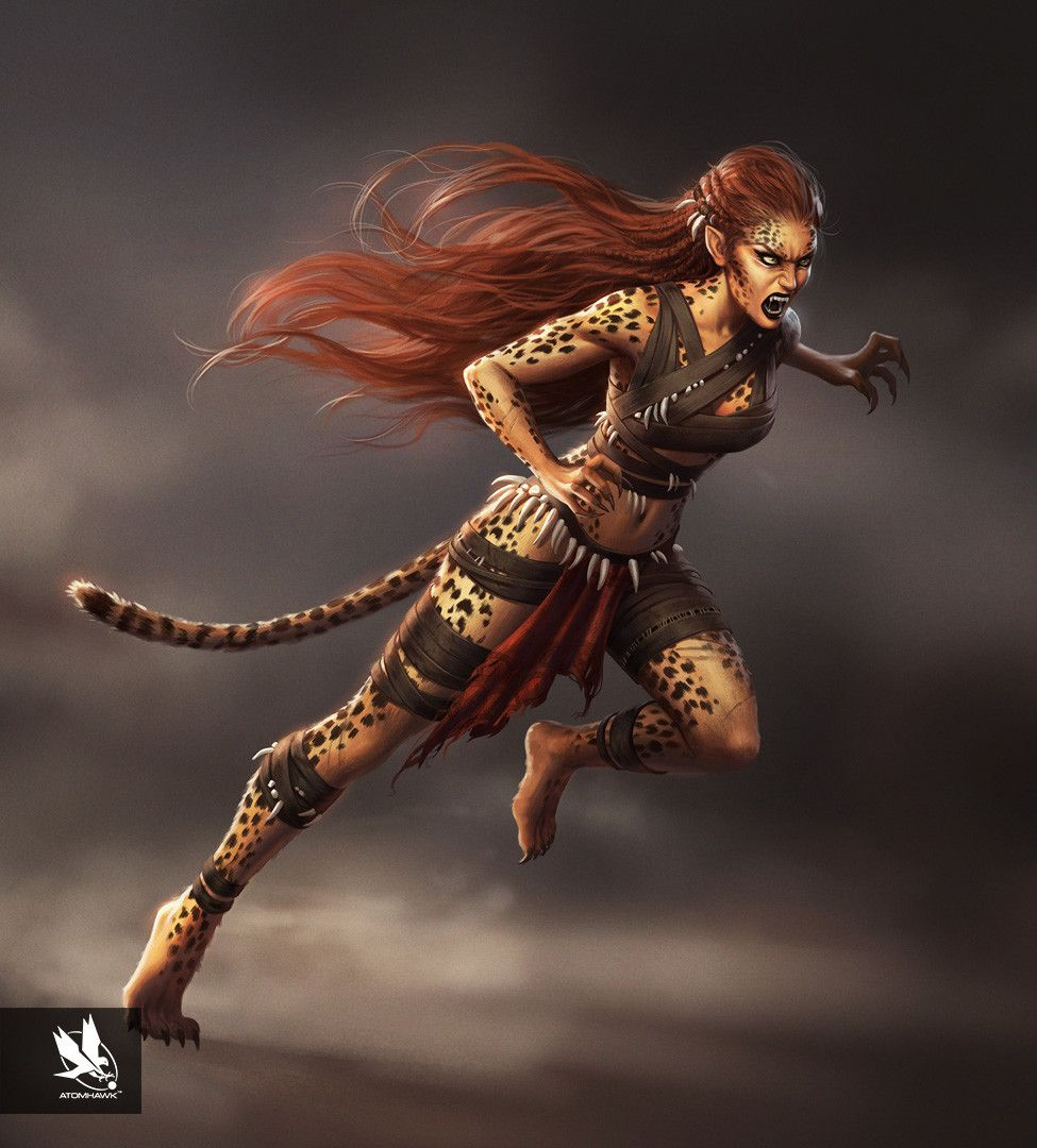 We Were Honoured To Have Been A Part Of Netherrealm S Amazing Injustice 2 We Had A Great Time Working On C Cheetah Dc Cheetah Dc Comics Injustice 2 Characters