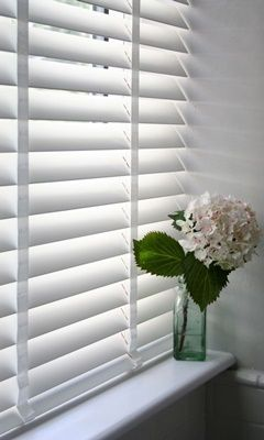 What Are The Different Types Of Window Blinds House Blinds