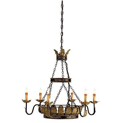 Tracy porter golden eve in paris chandelier 129800 lighting for tracy porter golden eve in paris chandelier 129800 lighting aloadofball Image collections