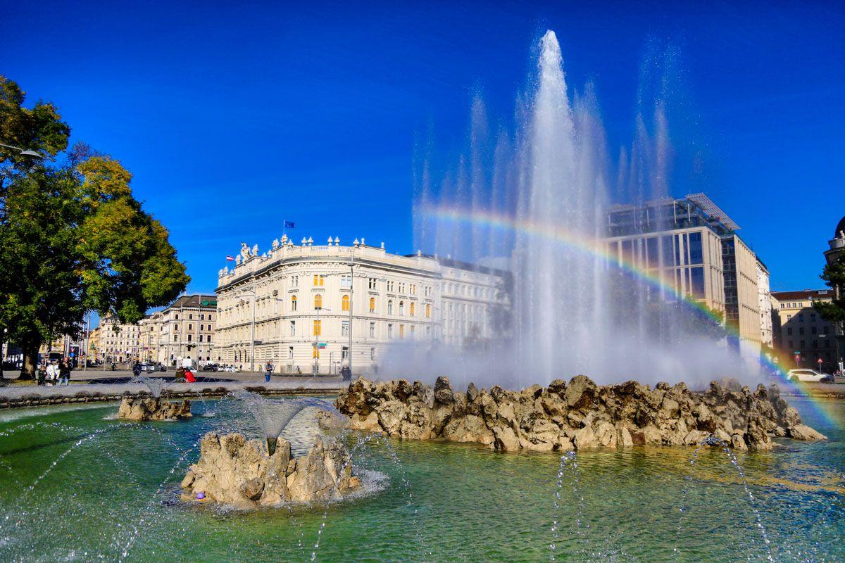 Vienne 11