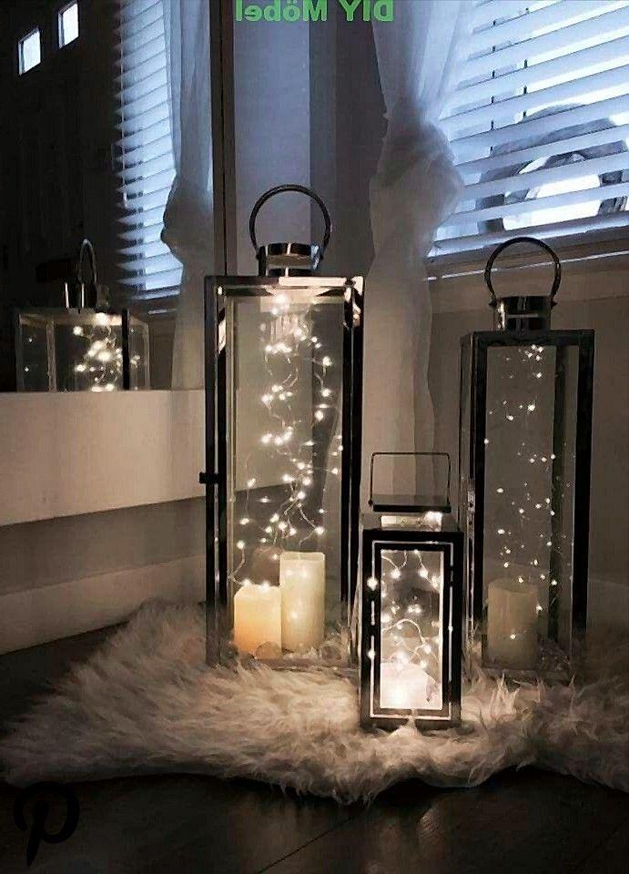 Beleuchtung und Armaturen  Diy Living Room  Beleuchtung und Armaturen  Diy Living Room