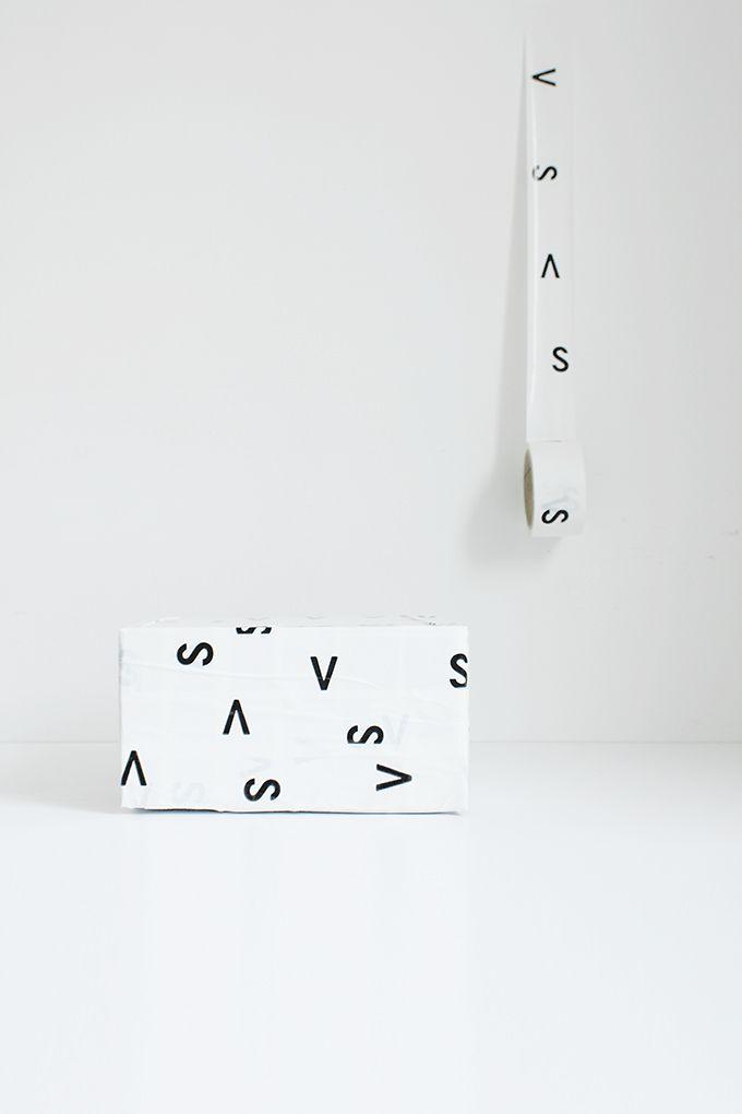 SANDFELD, minimal, brand concept, design, packaging, product design, logo, target market, logo design, brand identity