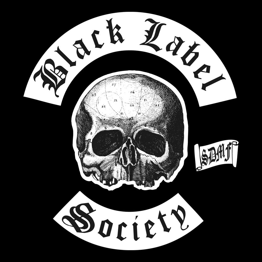 Balck Label Society : black label society band logos marks black label society universal music group heavy metal ~ Hamham.info Haus und Dekorationen