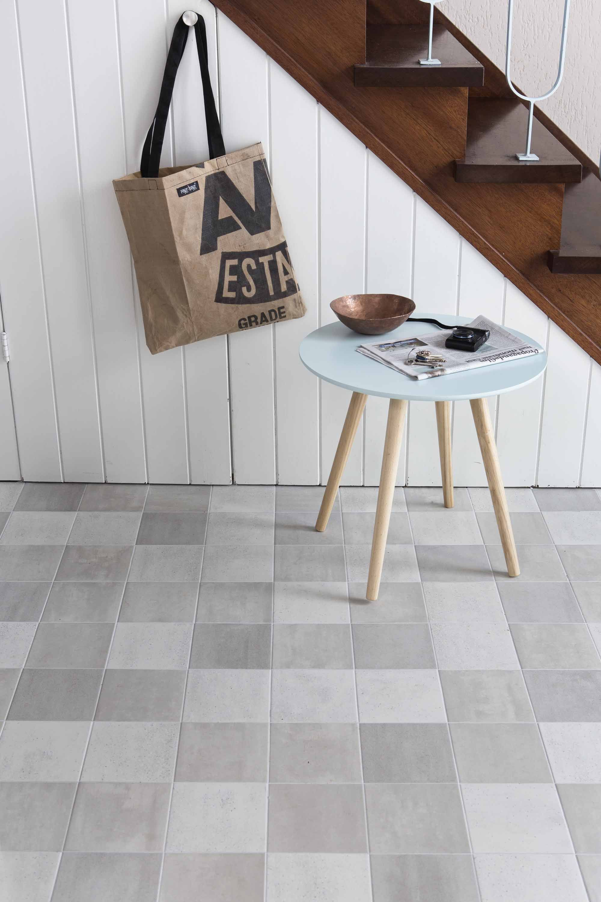 Mosascenes collection available in 8 warm and cool colours and in 4 mosascenes collection available in 8 warm and cool colours and in 4 textures tile flooringporcelain dailygadgetfo Choice Image