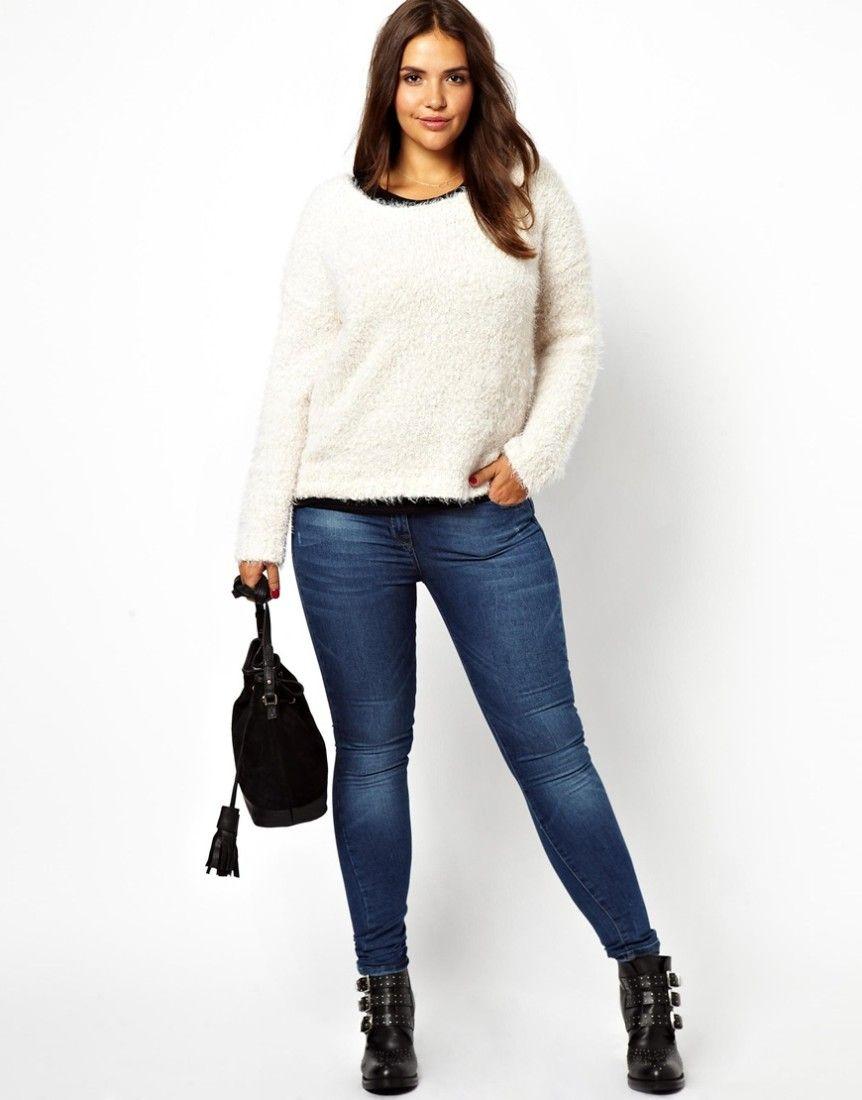 inexpensive plus size clothing 21 - #plussize #curvy #plus   plus