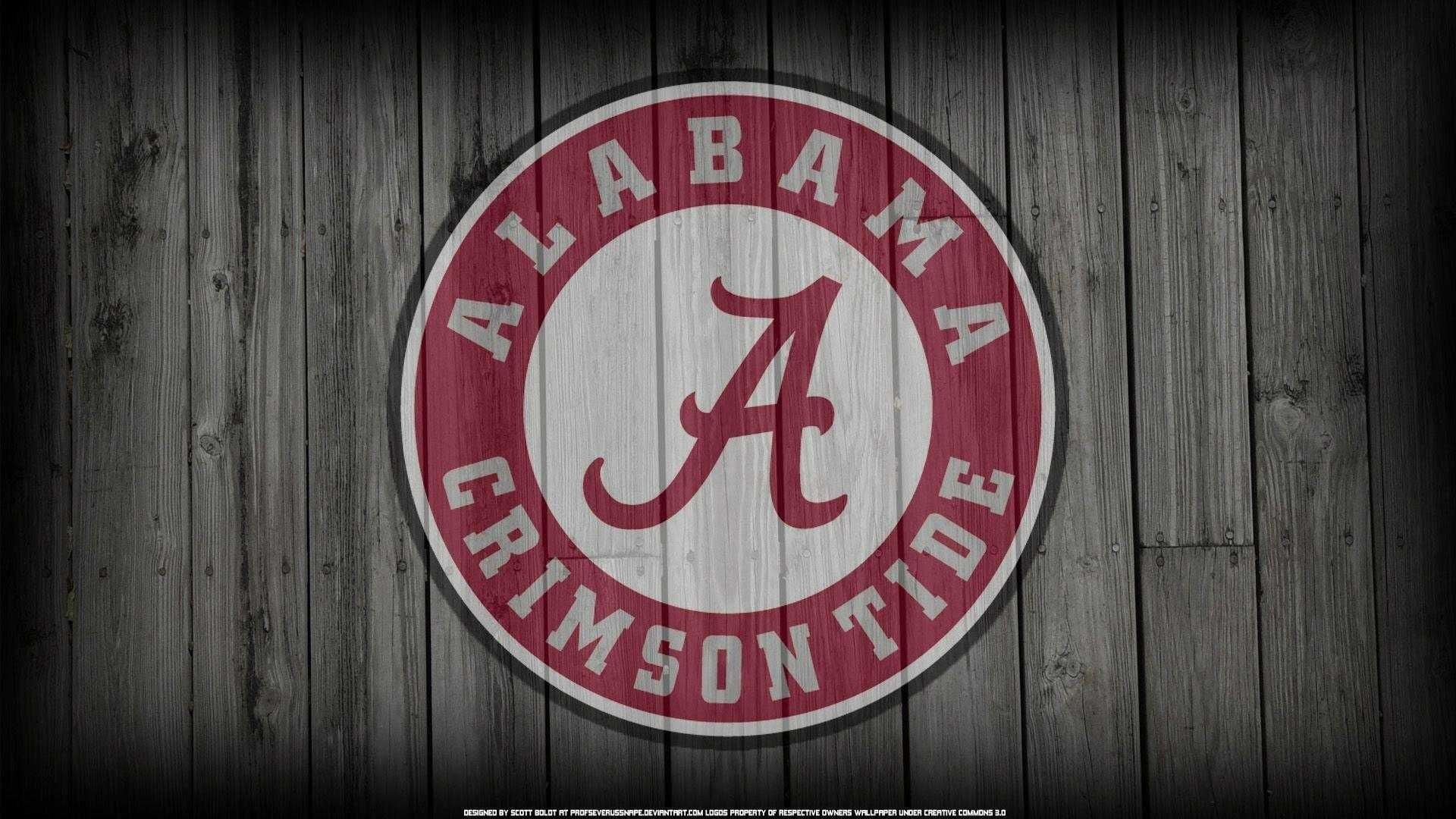 10 Best Alabama Football Desktop Wallpaper Full Hd 1080p For Pc Background Alabama Crimson Tide Logo Alabama Crimson Tide Alabama Wallpaper