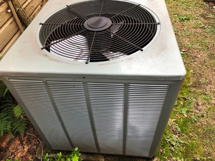 How Long Do HVAC Systems Last Home Matters AHS Hvac