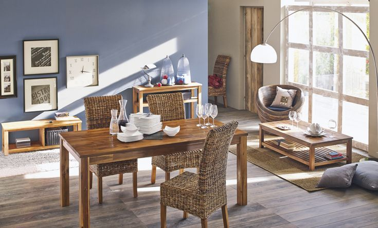 le coin repas amber coin repas id es d co alin a. Black Bedroom Furniture Sets. Home Design Ideas