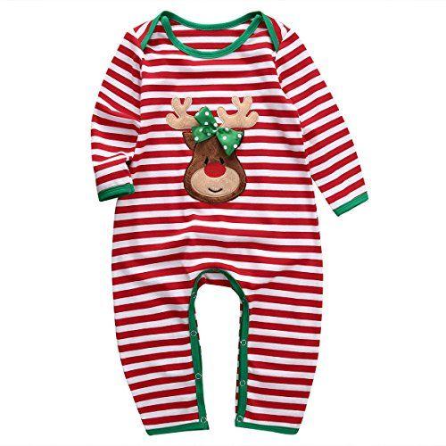 367aa192e cheap for sale 8a0d1 6ecfb newborn baby clothes boys girls sweater ...