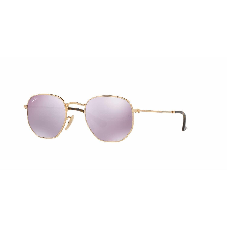 232becc1a57 Cheap Glasses Ray Ban « One More Soul