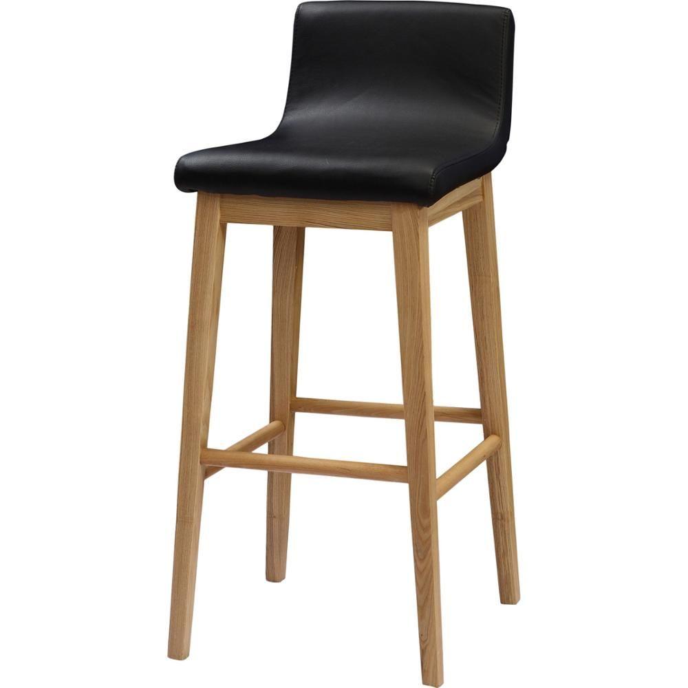 Italian Design Restaurant Commercial Modern High Bar Chair Bar Stools Find Complete Details About Italian Design Restaurant Commercial Modern High Bar Chair B