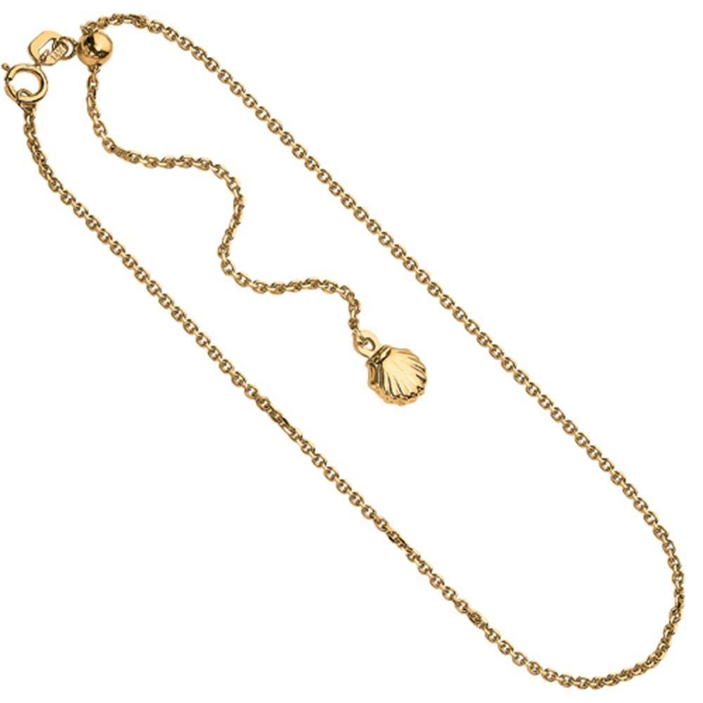 Etsy nissonijewelry presents k yellow gold model numberank