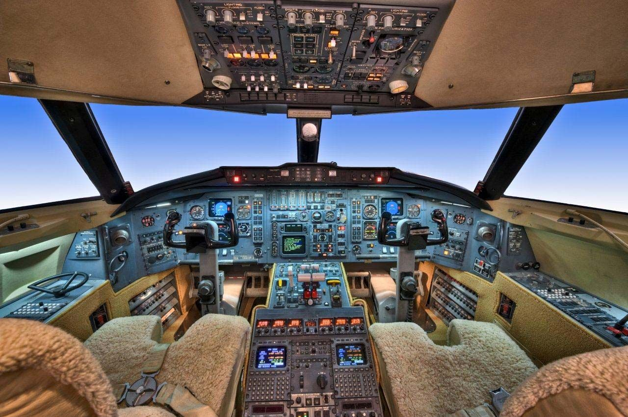 how much does it cost to get a pilot's license in oklahoma
