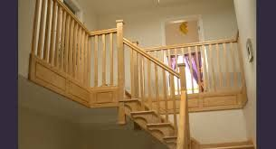 Best Pine Banister Google Search Home Decor House Banisters 400 x 300