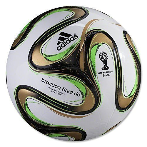 Pin On Ball