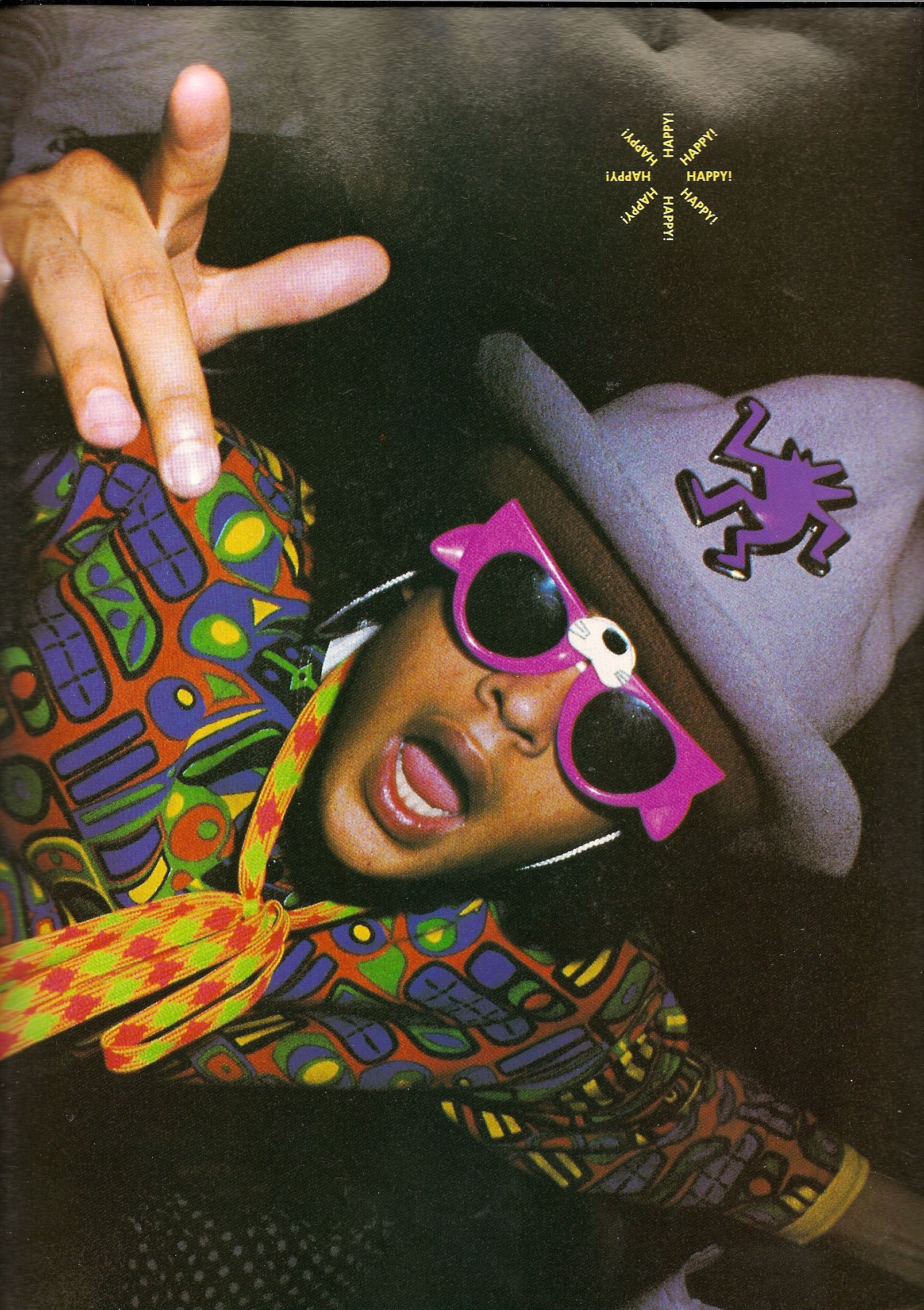 raves are the youth culture of today Acid house parties were held in illegal empty warehouses, electronic dance music filled the air with thumping beats and the prevalence of ecstasy fuelled an euphoric explosion in youth culture.