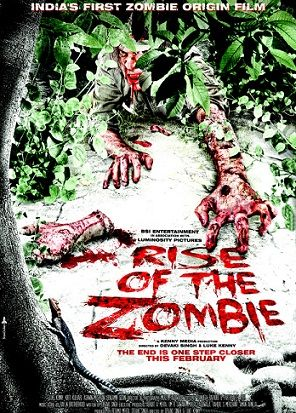 Zombie Apocalypse Full Movie In Hindi Download