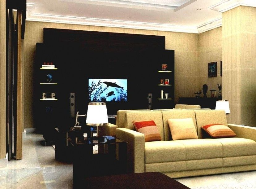 Top 10 Living Room Decorating Ideas Low Budget Top 10 Living Room