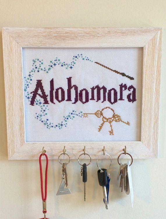 Photo of Alohomora – Stricken ist so einfach wie 1, 2, 3 Das Stricken läuft auf drei wes…