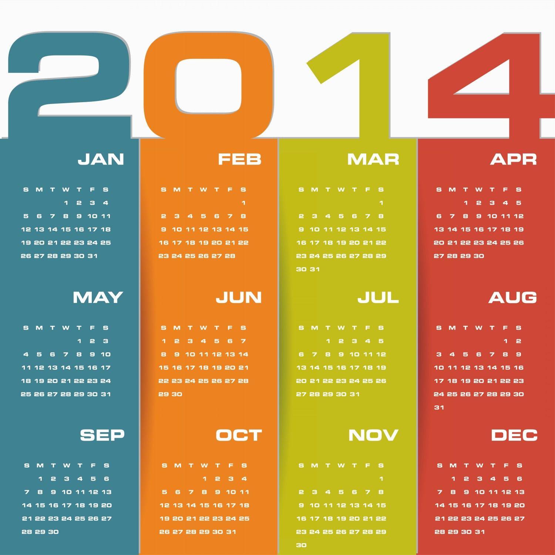 Calendar Typography Yamaha : Calendar design google search ideas