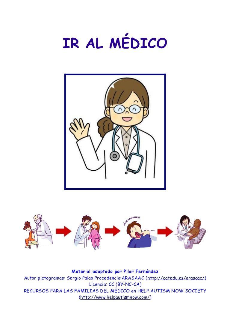 tratamiento de rutina para picaduras de hormigas pdf medicos