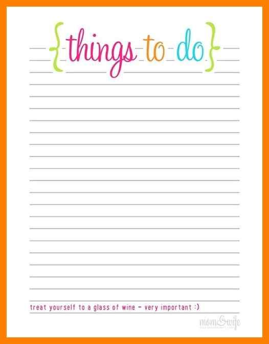 Image result for packing list spreadsheet Planners Pinterest