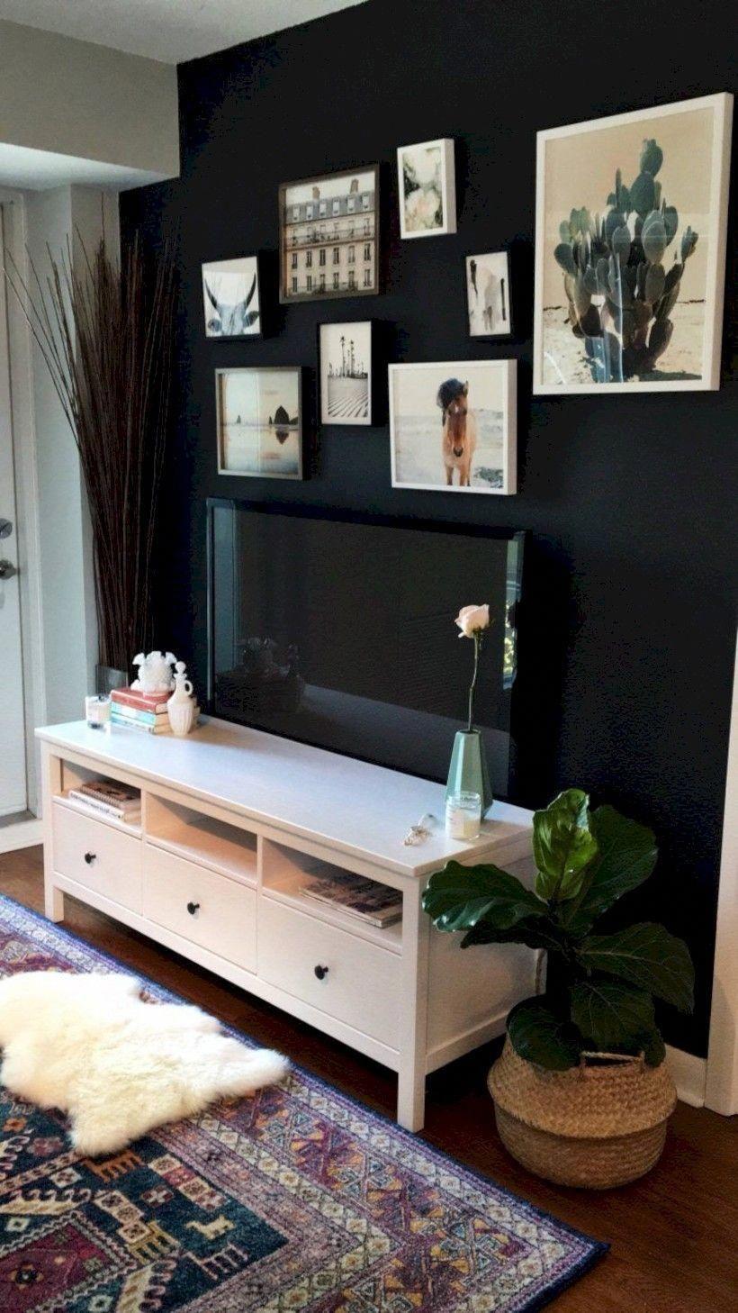 Home Decor Ideas South Africa Apartment Decorating Rental Small Apartment Decorating Apartment Decor