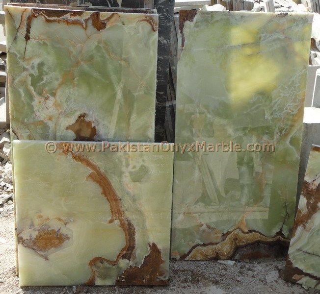 Backlit Onyx Columns Pillars Pedestals Ontx Walls