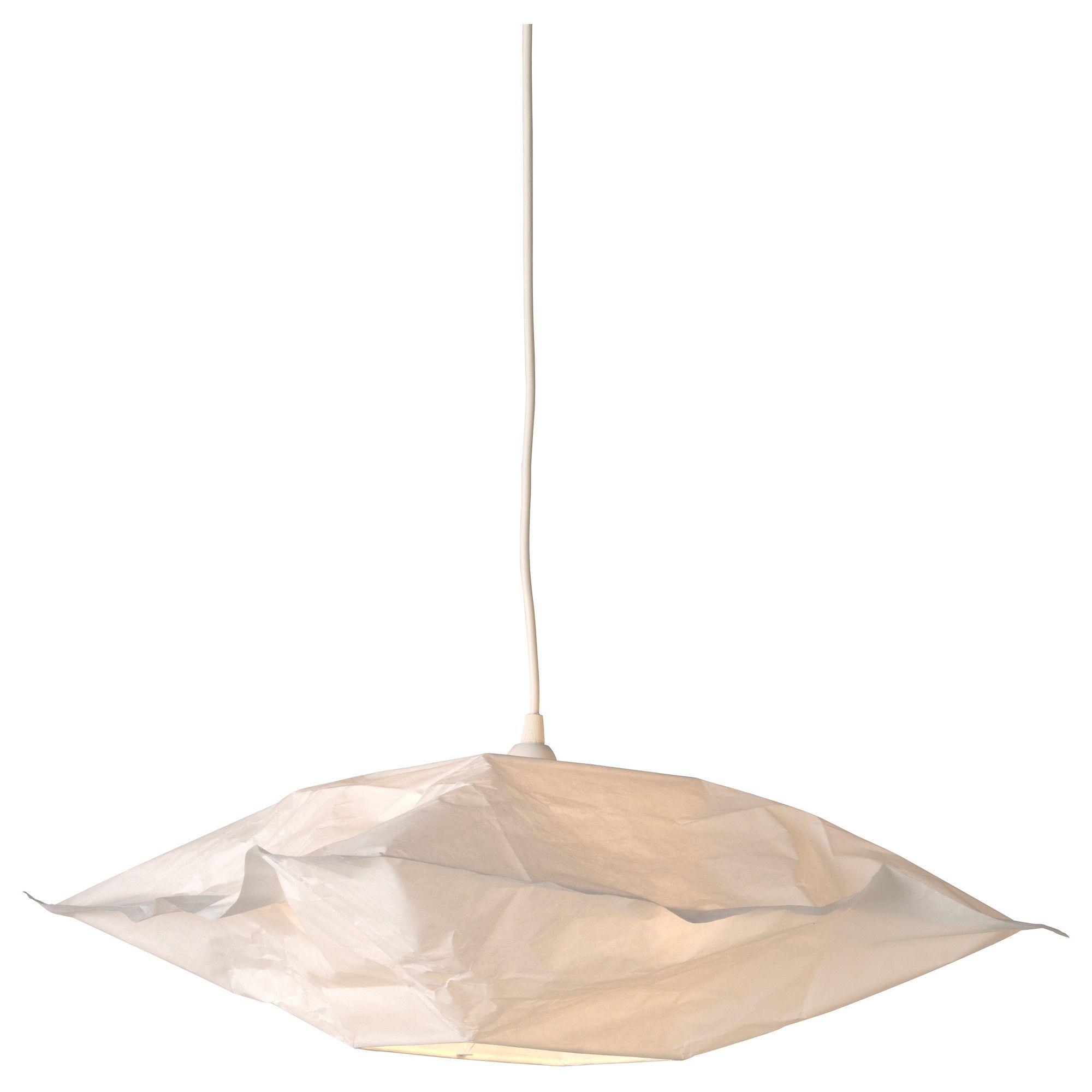 Us Furniture And Home Furnishings Com Imagens Lampadas De