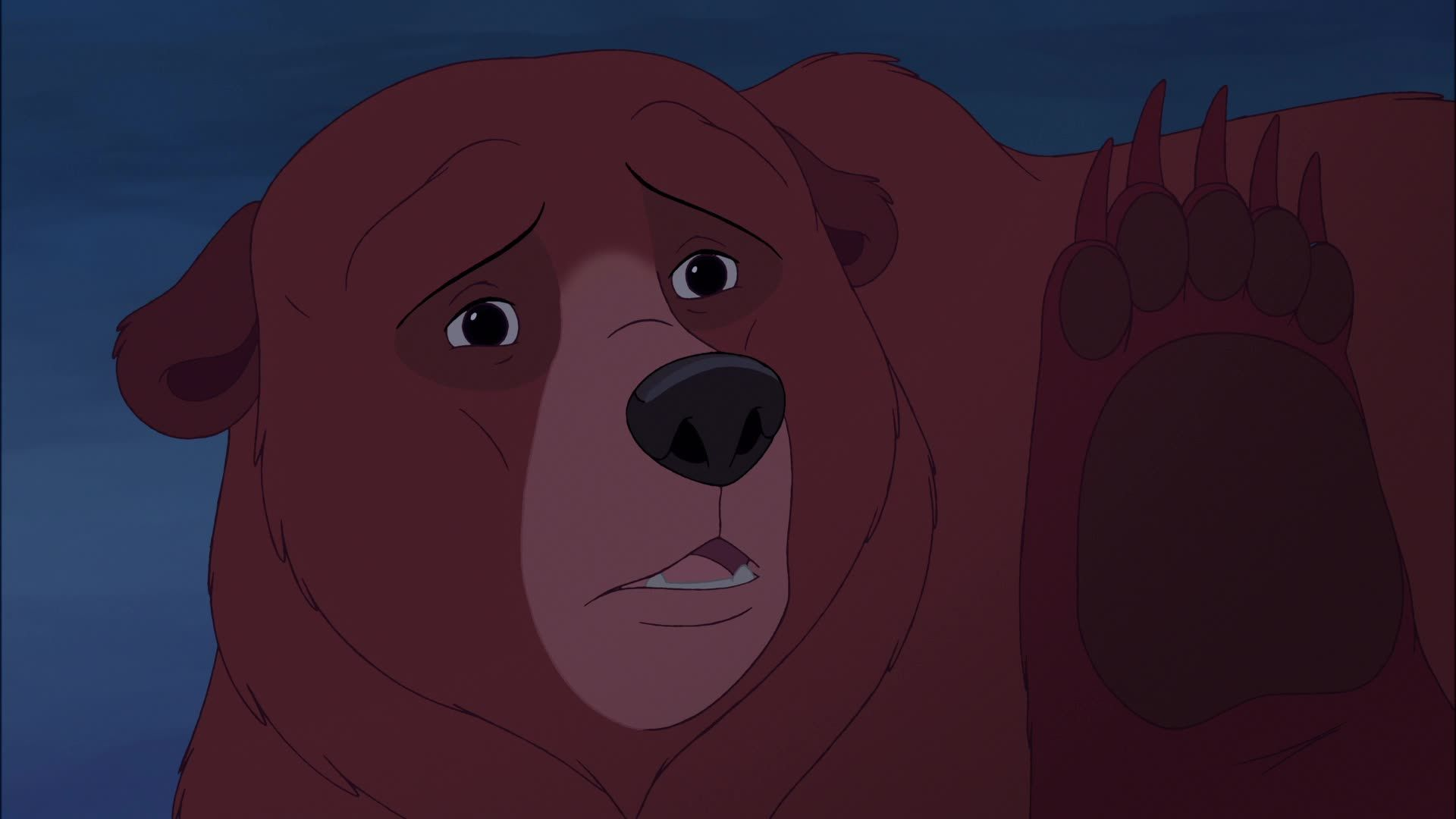 Pin by Korey Blackwell on Brother bear | Pinterest | Brother bear