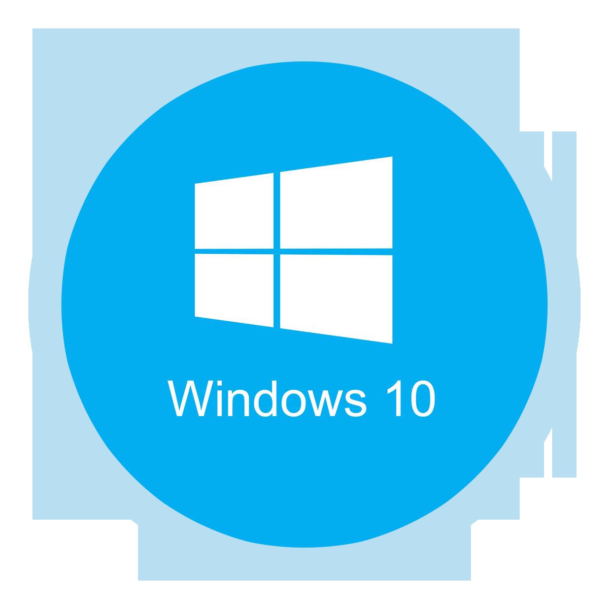 Windows 10 hakkında merak edilen sorular. TEKNOLOJİ