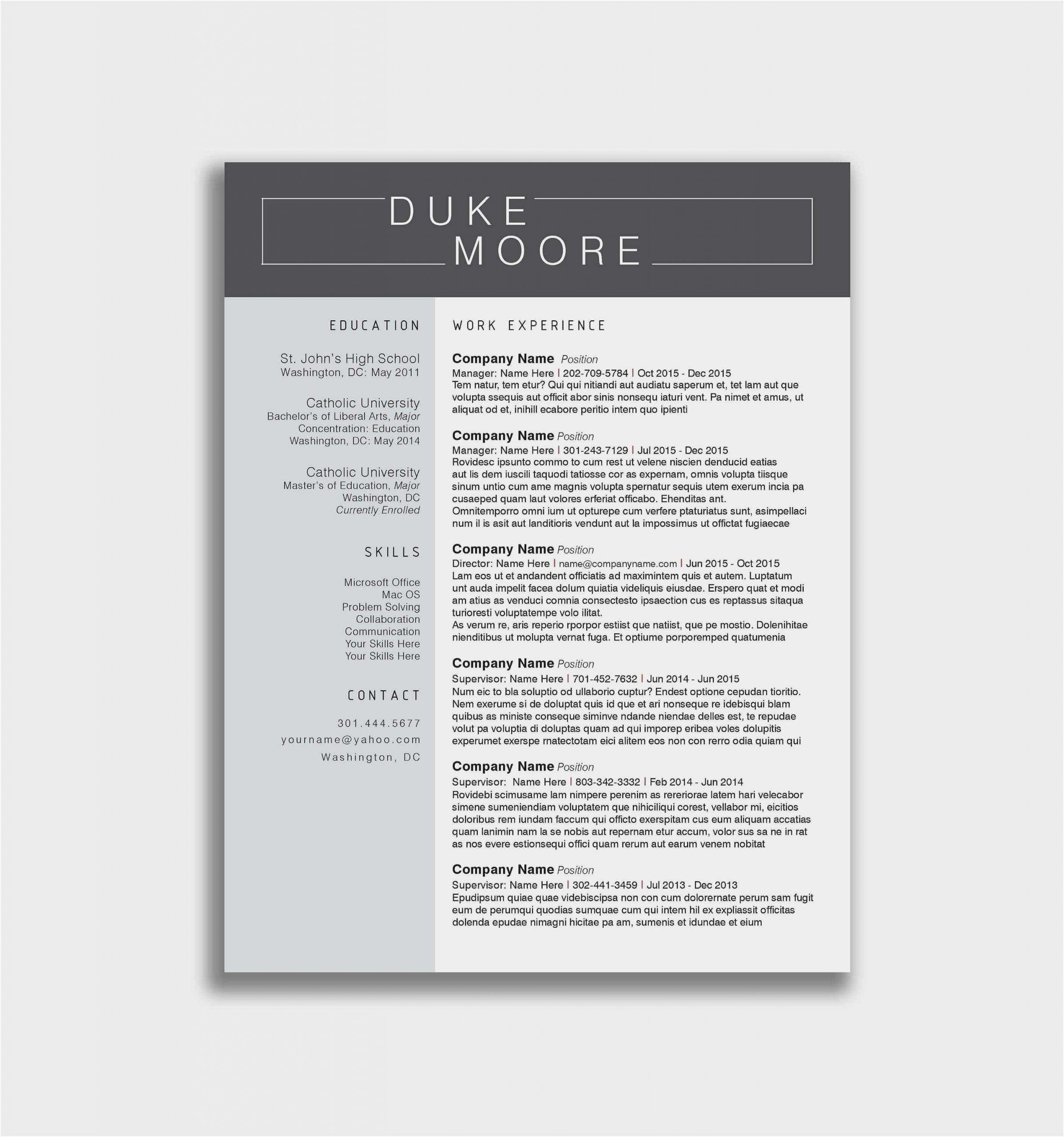 4 Teacher Websites Free Printable Worksheets Templates In