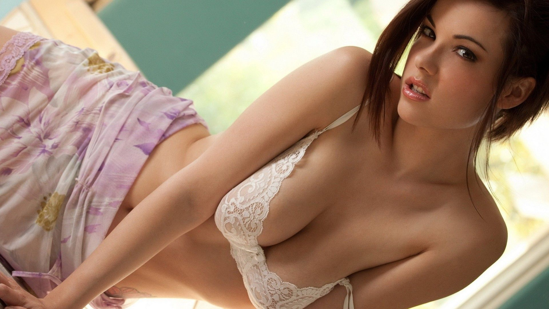 download-sexy-girls-htt-www-porno-chinas