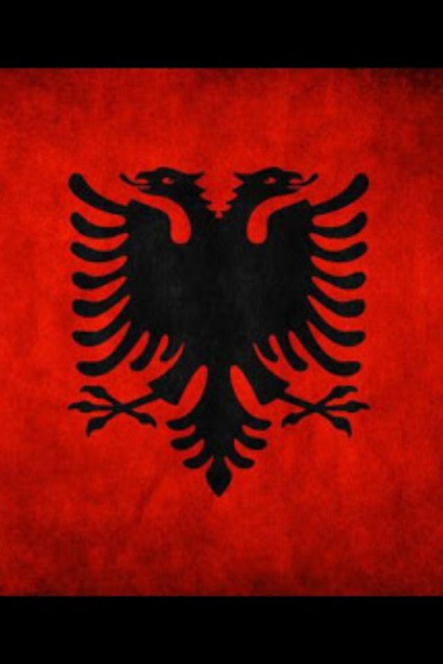 a2a9bd956 Albanian flag
