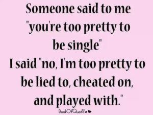 50 Being Single Quotes Love Quotes Quotes Sayings Relationship